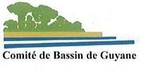 Renouvellement du Comité de Bassin de Guyane