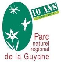 """1ère édition du concours photo du Parc Naturel Régional de la Guyane : """"une Nature et des Hommes""""."""
