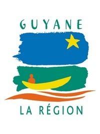 Rencontres Caraibe-Amazonie ce samedi 26 novembre à la Mairie