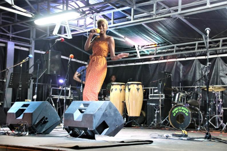 Fête de la musique au-delà des frontières