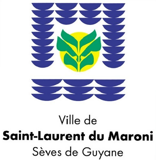 Annoncez vos évènements sur l'Agenda 2012 de St-Laurent du Maroni