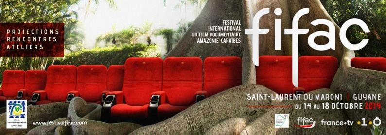[CULTURE / FIFAC] : le 16 octobre ne ratez pas la soirée AMERICA MOLO MAN dédiée aux films de fiction #FIFAC