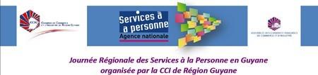 Journée des services à la personne
