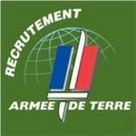 Permanence mensuelle du Centre d'Information et de Recrutement des Forces Armées.