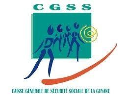 Planning des permanences Vieillesse du 2ème trimestre 2012 de la Branche Retraite de la C.G.S.S