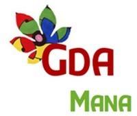 Assemblée générale du GDA de Mana