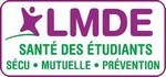 La LMDE Guyane recrute.