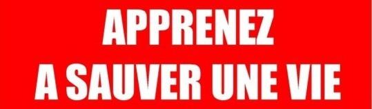 L'UDPSG propose une formation aux premiers secours le samedi 07 juillet 2012