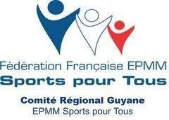 Formation relative à l'obtention du Certificat de Qualification Professionnelle (CQP) aux jeux Sportifs et jeux d'Oppositions organisée par le Comité Régional Guyane Sports pour Tous.