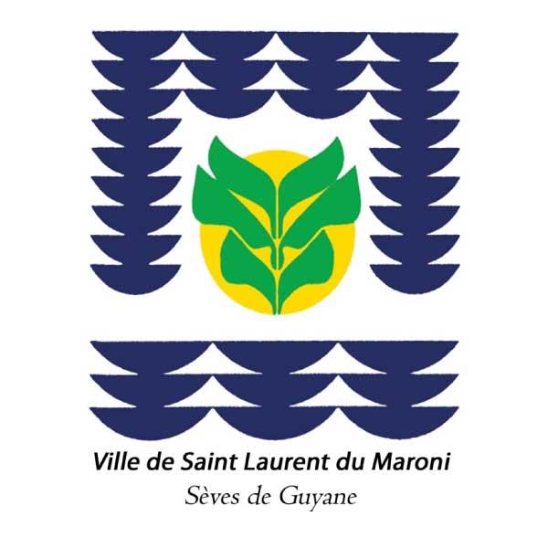 [#marché] : le marché central de #saintlaurentdumaroni est avancé au mardi 09 juin 2020
