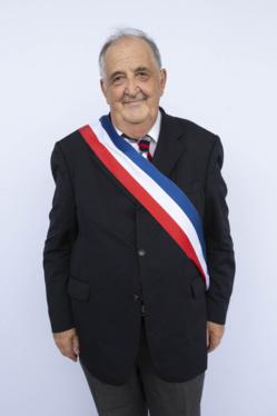 Délégation des Adjoints et leurs attributions suite au Conseil Municipal du 25 mai 2020
