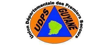 L'UDPS Guyane organise une formation de Prévention et Secours Civiques de niveau 1 PSC1 à Saint-Laurent du Maroni, le Samedi 29 Septembre 2012