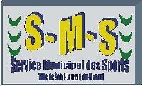 Activités Physiques et Sportives pour les 6-12 ans proposées par le Service Municipal des Sports de la Ville de Saint-Laurent du Maroni durant les vacances de Toussaint 2012.