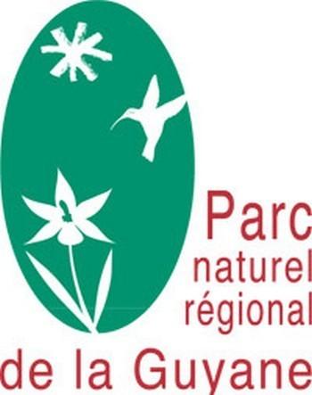 Programme prévisionnel des Journées de la Randonnée en Guyane organisées par le PNRG du 14 au 18 novembre 2012.