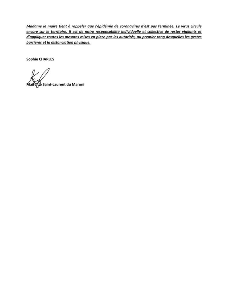 [#Patrimoine] : le Centre d'Interprétation de l'Architecture et du Patrimoine réouvre ses portes à compter du mardi 08 septembre