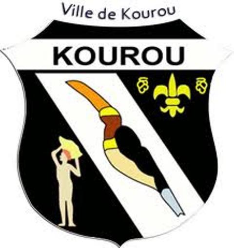Programmation du mois de Décembre de la ville de Kourou