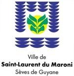 """Saint-Laurent du Maroni, """"Justice pour tous"""""""