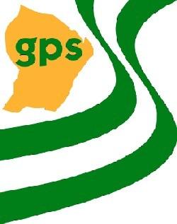 Inscription à la formation de techniques d'animation de Guyane Promo Santé