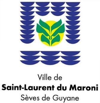 CLSPD : réunion de quartier à la Charbonnière