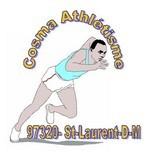 Inscription au centre aéré du Cosma Athlétisme