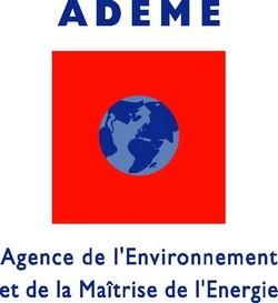 L'ADEME recherche des volontaires pour une étude sur la consommation de produits électroménagers