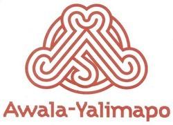 Visite du Camp des Hattes à Awala-Yalimapo