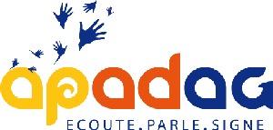 L'APADAG propose une visite guidée accessible aux personnes sourdes
