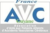 Conférence-débat sur l'AVC du 18 au 19 octobre