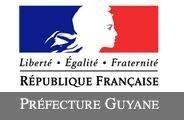 Devenez commissaire enquêteur en Guyane pour l'année 2014