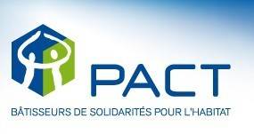 Permanences du PACT GUYANE à Saint-Laurent du Maroni pour l'année 2014