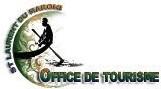 Assemblée Générale de l'Office de tourisme reportée