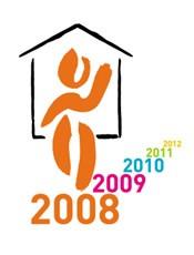 Cinq semaines pour le Recensement 2009