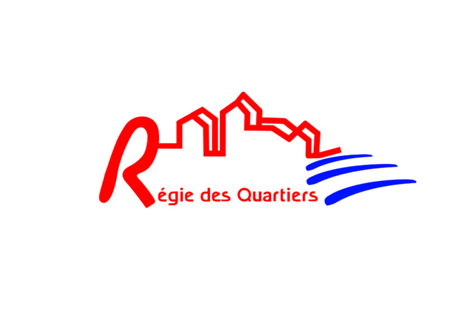 Régie des quartiers de Saint Laurent du Maroni