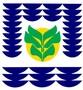 Ordre du jour du Conseil Municipal du 23 juin