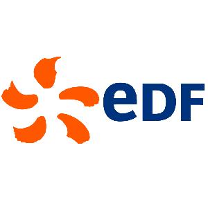 EDF : Annonces de coupures pour travaux Avenue Christophe COLOMB entre le Pk05 et Pk06 ( route de Sat Jean )