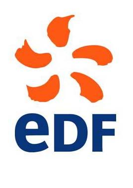 EDF communique : avis de coupures