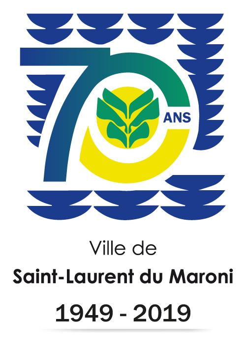 [Anniversaire] : en 2019 la commune fête ses 70 ans !