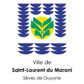 Liste des Conseillers Municipaux suite au Conseil Municipal du 25 septembre 2018