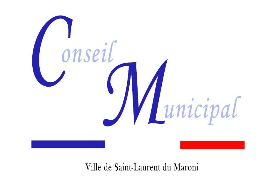 Conseil Municipal du 14 Janvier 2019