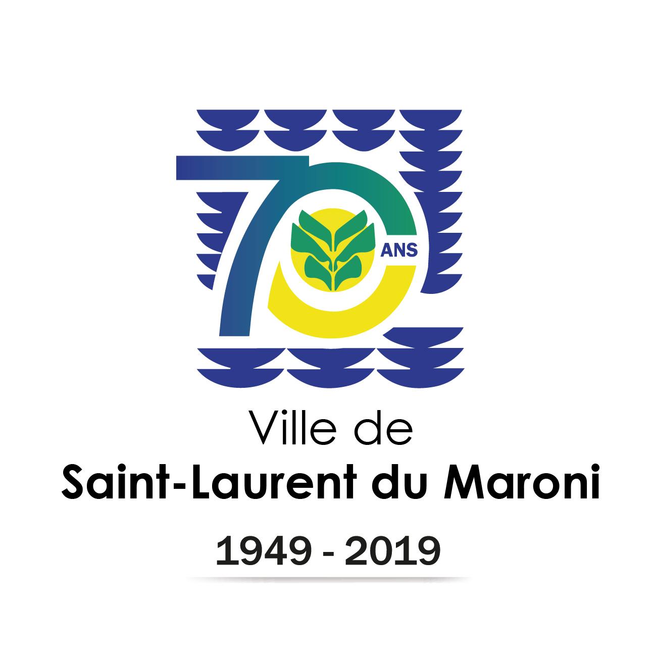 La Ville recrute ses emplois saisonniers pour 2019 !