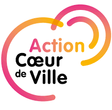 [Aménagement urbain - Programme Action Cœur de Ville] : participez à l'enquête en ligne autour de l'offre de commerce en centre-ville
