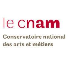 [Programme Action cœur de ville] : Saint-Laurent accueillera un centre de formation CNAM