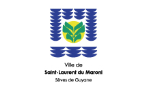 La Ville de Saint-Laurent du Maroni recrute un(e) chargé(e) de communication