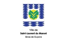 La Ville de Saint-Laurent du Maroni recrute un(e) graphiste / infographiste