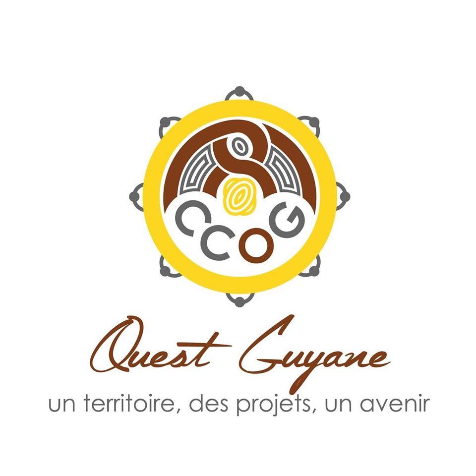[Collecte des déchets] : la CCOG annonce la reprise de la collecte des déchets ménagers sur la commune de Saint-Laurent du Maroni conformément au planning