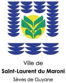 [Coronavirus guyane] : pendant le confinement, les agents de la commune de Saint-Laurent du Maroni restent à votre écoute.