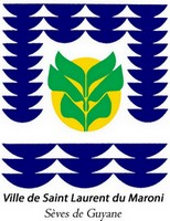 Avis d'appel à candidatures concernant la mise en location de la loge snack de la Gare routière, avec gestion des sanitaires publiques