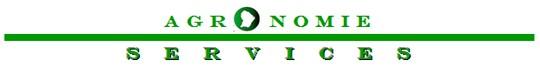 Formation au Certiphyto, obligatoire pour les agriculteurs avant octobre 2014