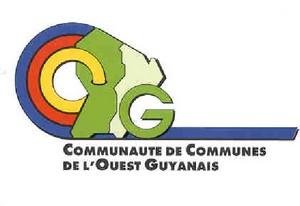La CCOG dans une démarche de coopération régionale