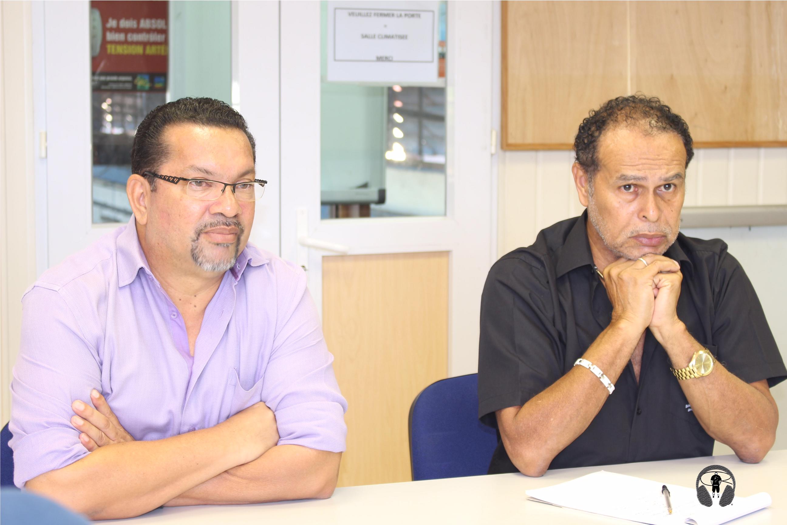 Les employés d'EDF ont le soutient du Maire